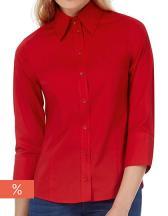 Shirt Milano / Women