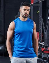 Men`s Cool Smooth Sports Vest