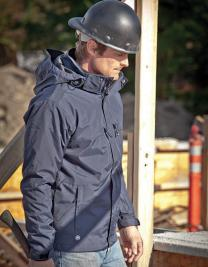 Mens Ranger 3-in-1 System Jacket