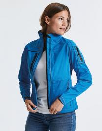 Ladies` Sportshell 5000 Jacket
